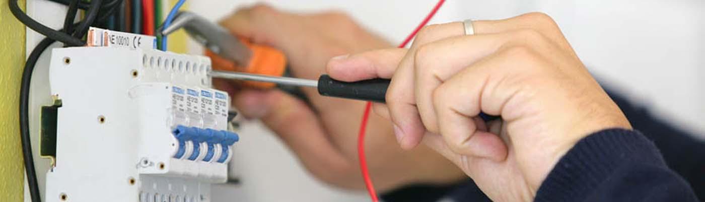 Certificati Impianti Elettrici Casorate Primo - Richiedi un preventivo